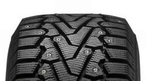 Обзор и сравнение моделей зимних шин Pirelli Ice Zero