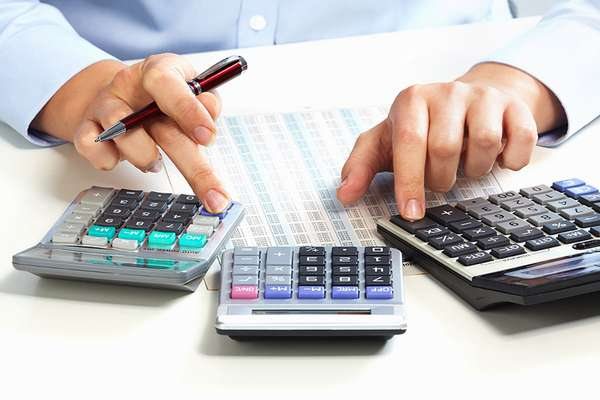 Как уменьшить данный вид налога?