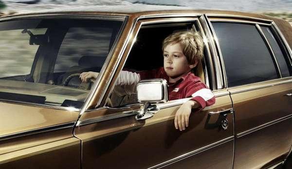 Можно ли продать машину несовершеннолетнему ребенку