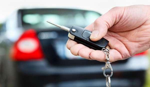 Как отключить сигнализацию на автомобиле без брелка – важные советы и подсказки