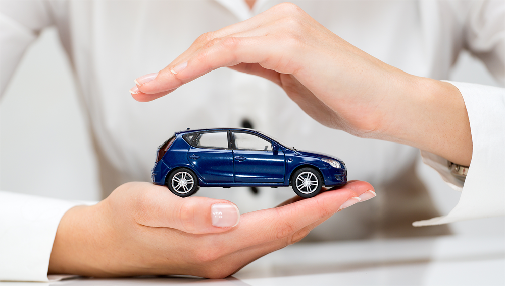 Как застраховать автомобиль без переплаты за страховку жизни