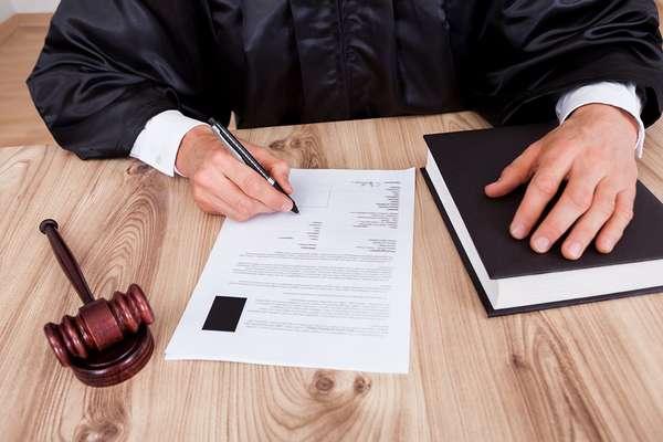 Расторжение ДКП в суде