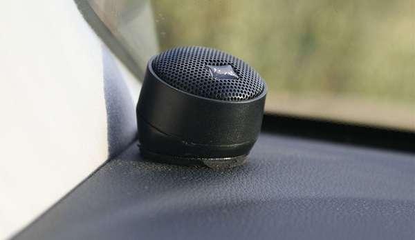 Что делать, если хрипят динамики в автомобиле, как починить