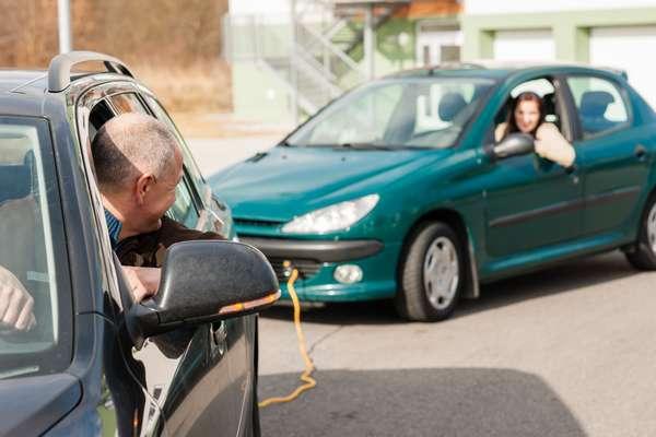 Можно ли буксировать автомобиль с АКПП?