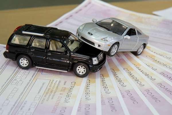 Обращение в страховую компанию по выплатам