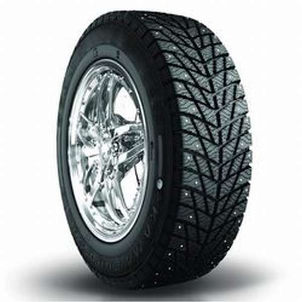 Шины Michelin Agilis X-ICE