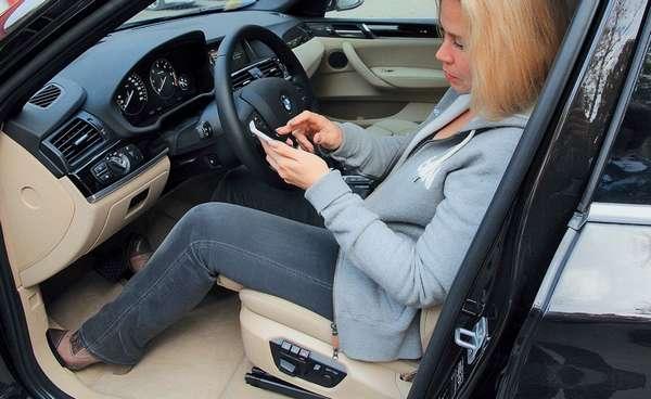 Лучшие приложения для автомобилистов