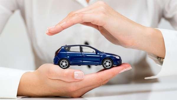 Выбор автомобильной страховой компании