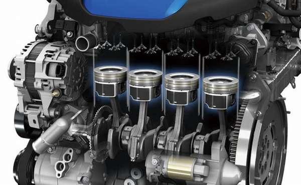 Двигатель плохо заводится на холодную. Что делать?