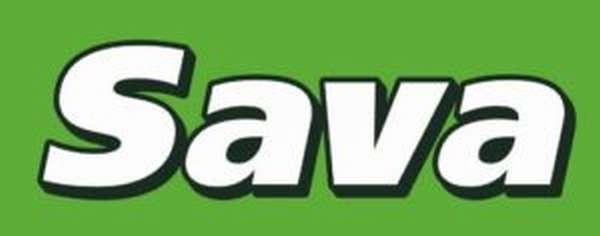 Рекомендации по выбору моделей шин Сава