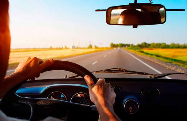 Как купить в кредит авто у частника
