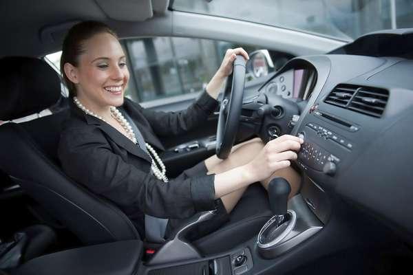 Как выбрать автомобильный усилитель