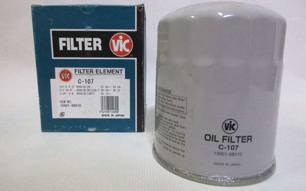 filtr-Vik-C-106