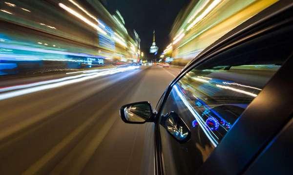 Как перевести моточасы в километры