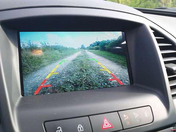 Как подключить камеру заднего вида к магнитоле автомобиля