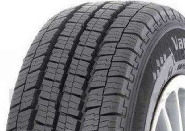 MPS-125 Variant All Weather 185/75R16C