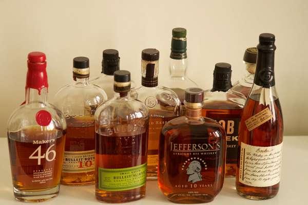 Сколько времени держится алкоголь в крови водителя