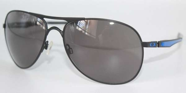 Очки Oakley Plaintiff