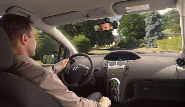 Какие болезни характерны для водителей – как их предотвратить