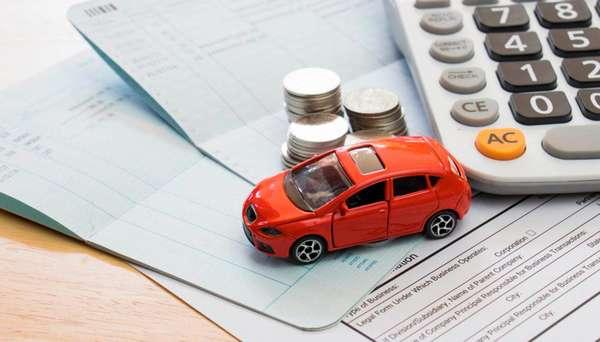 Обложение сделки налогом
