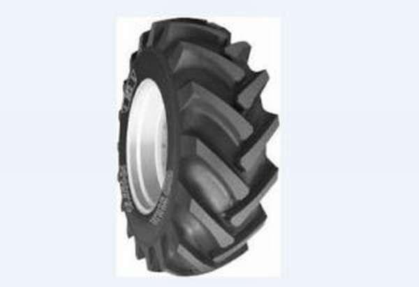 Сельхоз шины «Елочка»