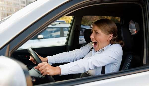 Что делать, если отказали тормоза в автомобиле
