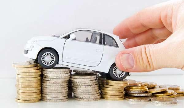 Как можно заработать на своей машине