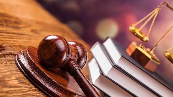 Оспорить штраф в суде